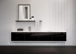 SieMatic_PURE_Sideboard-300x212 ExklusivStudio SieMatic – Küchen, die begeistern in Berlin