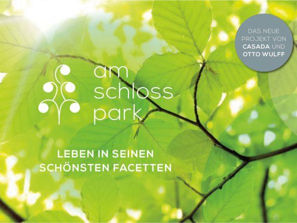 Am Schlosspark © ZIEGERT - Bank- und Immobilienconsulting
