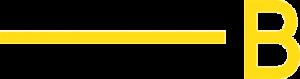 BasisAG_logo