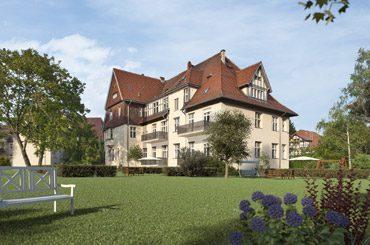 Meisterstueck-Dahlem-thumb