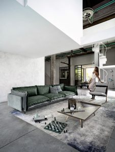 wohntrends 2018 exklusiv immobilien in berlin. Black Bedroom Furniture Sets. Home Design Ideas
