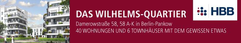 HBB-Wilhelms-Quartier-Banner-0217 Damerowkiez