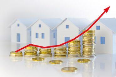 Immobilienmarkt Ausblick 2018