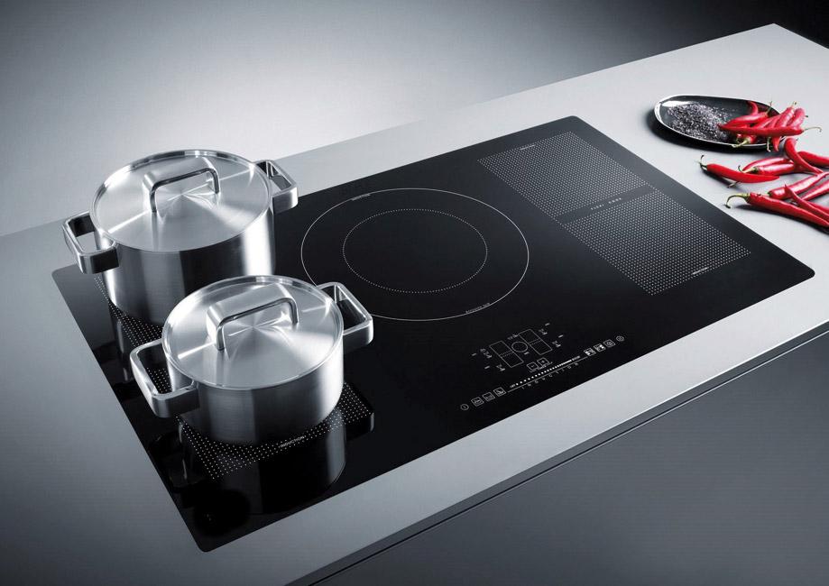 Kueche_Spitzentechnologie-3 Spitzentechnologie in der Küche