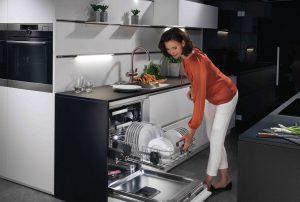 Kueche_Spitzentechnologie-7-300x202 Spitzentechnologie in der Küche