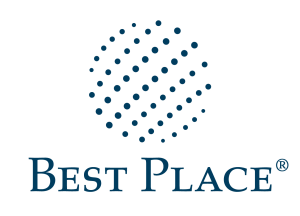 Best Place Immobilien Logo