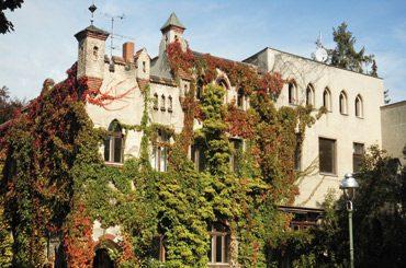 Lilienthal-Burgen Marthastrasse 5 thumb