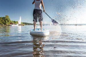 Sonderthema_Wohnen-am-Wasser_Koepenick4-300x200 Wellen, Licht und Weite – Wohnen am Wasser