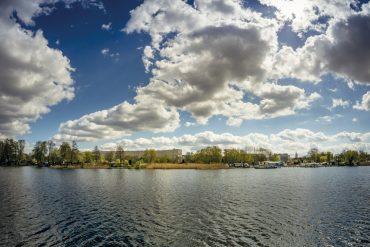 Sonderthema_Wohnen am Wasser_berlin-1336834_Thomas Wolter auf Pixabay