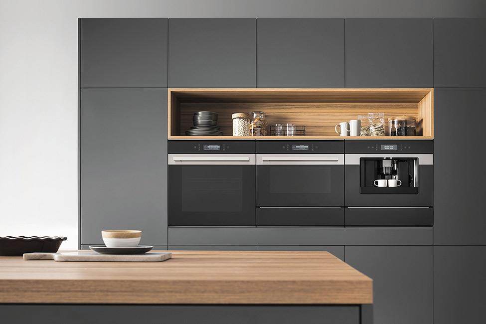 checkliste einbauback fen exklusiv immobilien in berlin. Black Bedroom Furniture Sets. Home Design Ideas