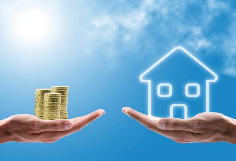 Kapital Immobilien Wachstumsmärkte