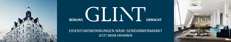 Serviceplan_Glint_Banner_0318