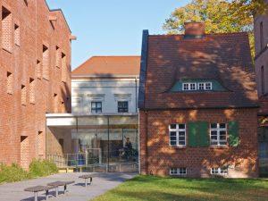 Berliner-Bibliotheken-Koepenick-alt-300x225 Preisgekrönte Berliner Bibliotheken