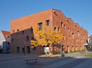 Berliner-Bibliotheken-Koepenick-modern-300x221 Preisgekrönte Berliner Bibliotheken