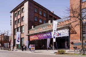 Berliner-Immobilienmesse-Impressionen-02-300x200 BERLINER IMMOBILIENMESSE: Finden statt suchen