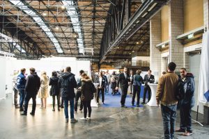 Berliner-Immobilienmesse-Impressionen-03-300x200 BERLINER IMMOBILIENMESSE: Finden statt suchen
