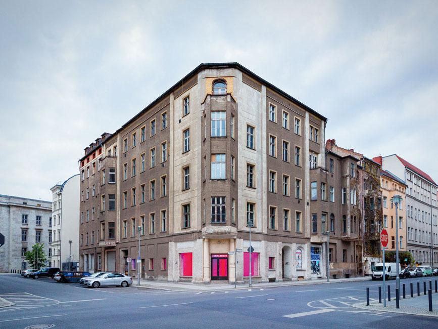 Friedrichstadt-Glint-2018-Aussen Die Friedrichstadt