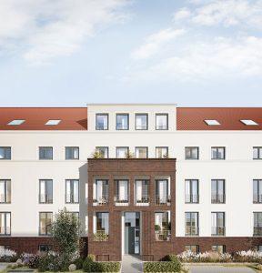 PROJECT-Immobilien-Karl-im-Glueck-Ansicht-288x300 Vertriebsstart von KARL IM GLÜCK in Berlin-Lichtenberg