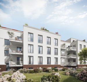 PROJECT-Immobilien-Karl-im-Glueck-Garten-300x282 Vertriebsstart von KARL IM GLÜCK in Berlin-Lichtenberg