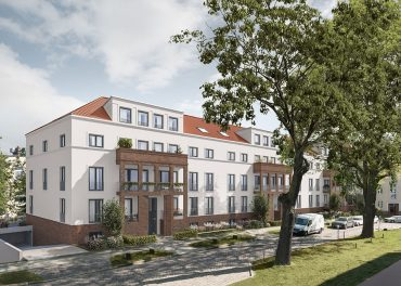 PROJECT-Immobilien-Karl-im-Glueck-Strasse
