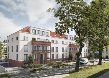 PROJECT-Immobilien-Karl-im-Glueck-Strasse