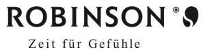 Robinson-Club-Fleesensee-Logo-300x79 Urlaub im ROBINSON Club Fleesensee