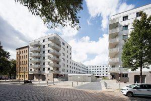 Tag-der-Architektur-2018_Uferhoefe-300x200 Architektur live erleben