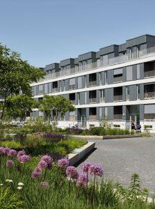 Tag-der-Architektur-2018_Wohnen-am-Campus-223x300 Architektur live erleben