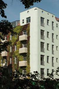 Tag-der-Architektur-2018_Wohnhaus-Begruent-200x300 Architektur live erleben