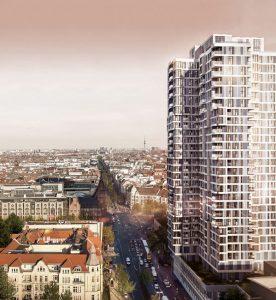 wohnhochhaeuser-allmyhomes-ueberlin-276x300 Wohnhochhäuser: Berlin wächst in die Höhe