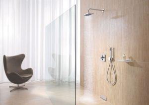 Badeinrichtung-Dusche-300x212 10 Essentials  für die Badeinrichtung