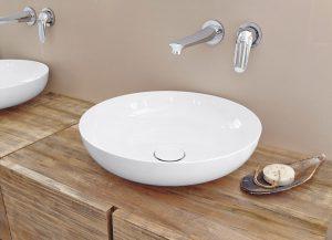 Badeinrichtung-Waschschalen-300x217 10 Essentials  für die Badeinrichtung
