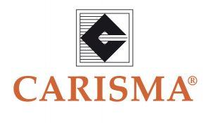 Carisma_Logo