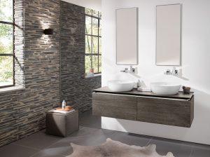 Badgestaltungen-ARTIS_TITANCERAMV6M1-300x224 Natürlich schöne Badgestaltungen