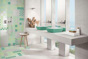 Badgestaltungen-CF005875_ARTIS_SENCHA-300x200 Natürlich schöne Badgestaltungen