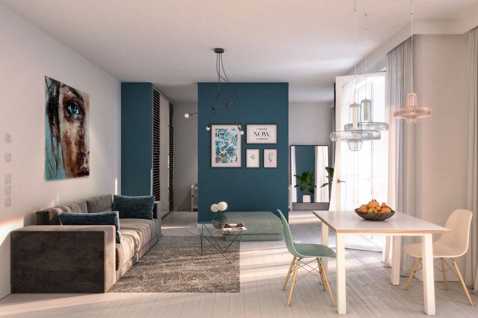 DC-Development-Berlin-Carte-Blanche-4OG-Wohnbereich