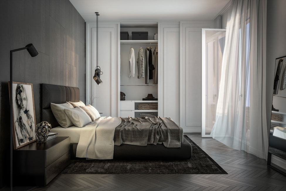 DC-Development-Berlin-Carte-Blanche-6OG-Schlafzimmer
