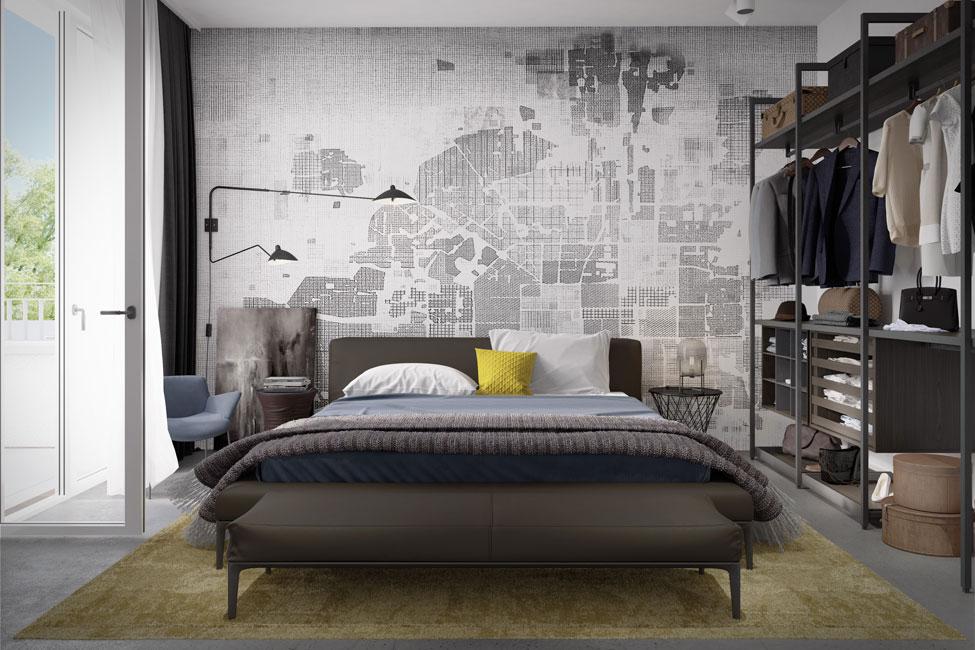 DC-Development-Berlin-Carte-Blanche-6OG_3-Schlafzimmer