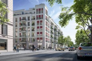 DC-Developments-Schillerstr-300x200 Über den Dächern Berlins mit DC Developments Berlin