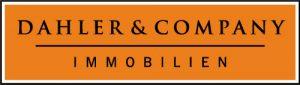 Dahler-und-Company-Logo