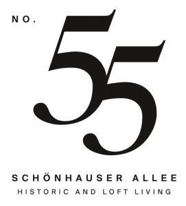 DavidBorck-Schoenhauser55-Logo-271x300 Außergewöhnliches Loft- und Altbauwohnen in Prenzlauer Berg