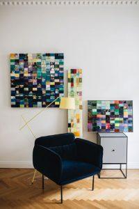Kunst-contemprent_Fahar_Industrieschwaemme_herzundblut-200x300 Einfach mal schnell in Kunst investieren