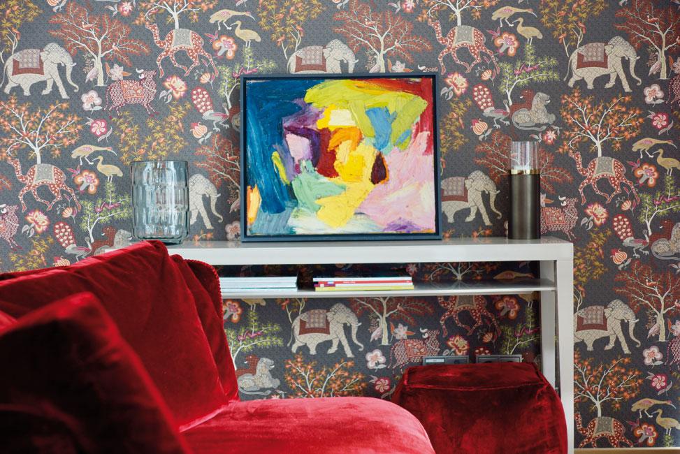 Kunst-contemprent_Ruegen Einfach mal schnell in Kunst investieren