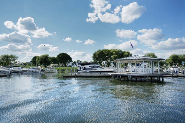 Precise-Resort-Schwielowsee-Hafen-Ferienresort