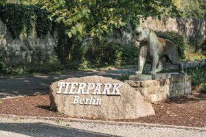 Project_Karl-im-Glueck-Karlshorst-Tierpark-300x200 Leben im Glück in Karlshorst
