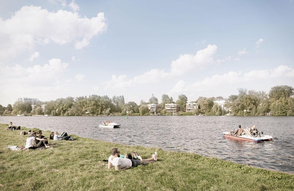 Project_Karl-im-Glueck-TreptowerPark Leben im Glück in Karlshorst