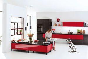 Treffpunkt-Wohnkueche-4-300x200 Der schönste Treffpunkt zuhause ist die Wohnküche