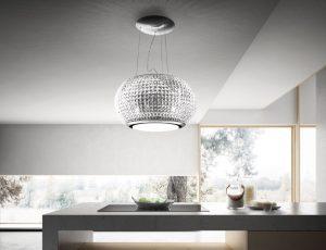 Treffpunkt-Wohnkueche-6-300x230 Der schönste Treffpunkt zuhause ist die Wohnküche