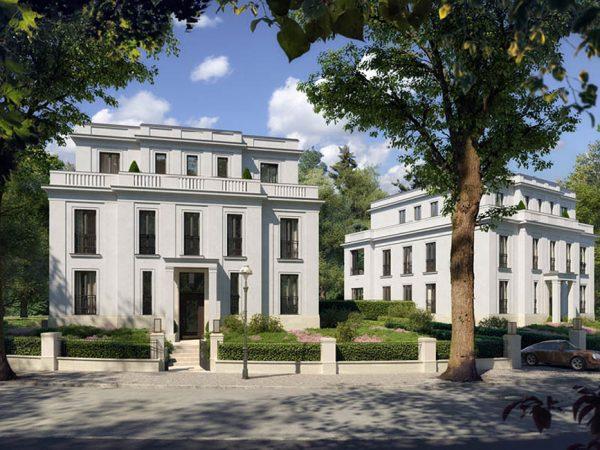 Les Deux • Eleganz neu definiert © Ziegert – Bank- und Immobilienconsulting GmbH