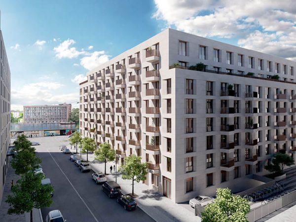© ZIEGERT - Bank-und Immobilienconsulting GmbH